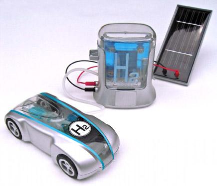 h-racer2.jpg