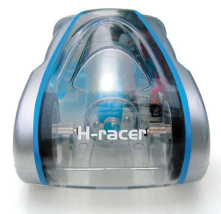 h-racer3.jpg