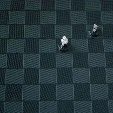 chessset_a.jpg