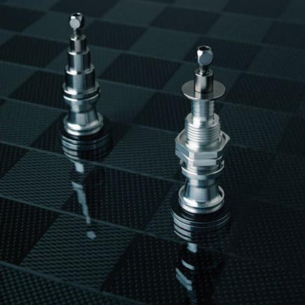chessset_b.jpg