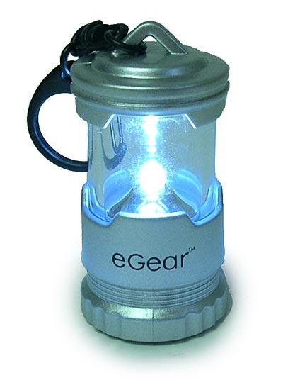 egear-led3.jpg