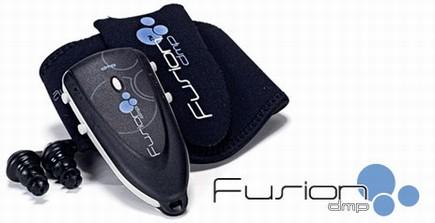 fusion-dmp.jpg