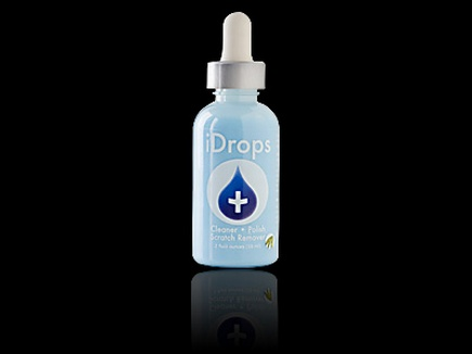 idrops-bottle.jpg