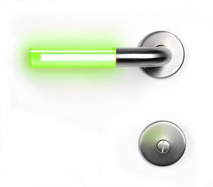 lightning-handle.jpg