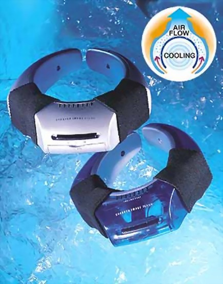 personal-cooling-system3.jpg
