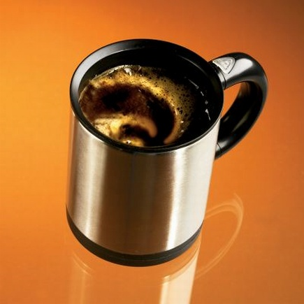 self-stirring-mug.jpg