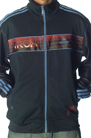tron-jacket1.jpg