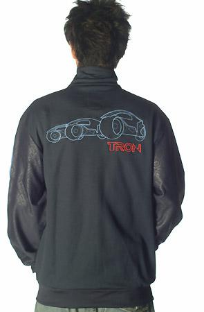tron-jacket2.jpg
