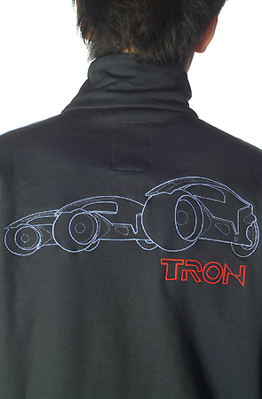 tron-jacket4.jpg