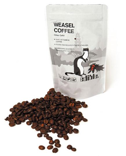 weasel-coffee.jpg