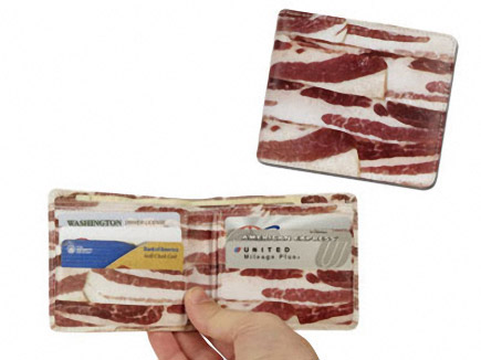 bacon-wallet.jpg