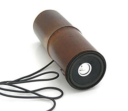 bamboo-speaker.jpg