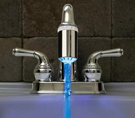 blue-led-faucet.jpg
