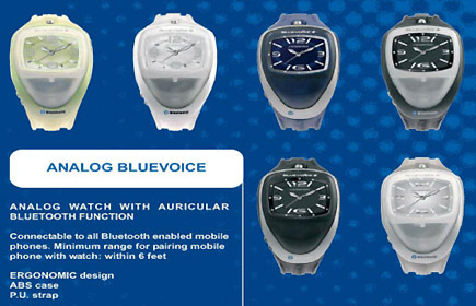 bluevoice3.jpg