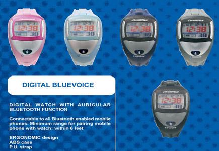 bluevoice4.jpg