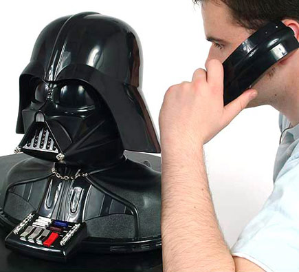 darth-phone3.jpg