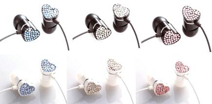 eardrops3.jpg