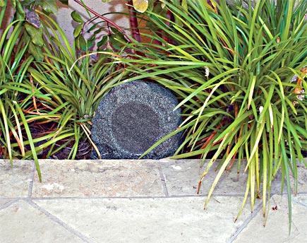 granite-speakers2.jpg