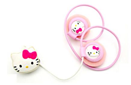 hk-headphones.jpg