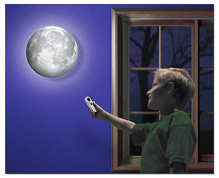 lightup-moon1.jpg