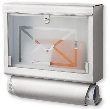 modern-mailbox.jpg