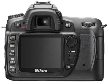 nikon-d80-2.jpg