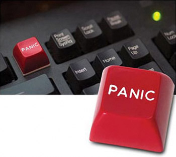 panic-button1.jpg