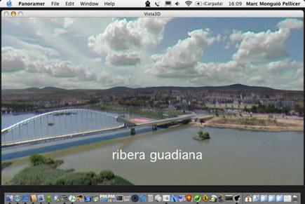 panoramer.jpg
