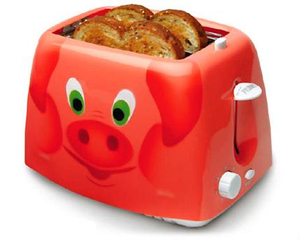 piggy-toaster.jpg