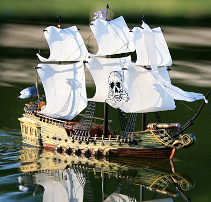 rc-pirateship.jpg
