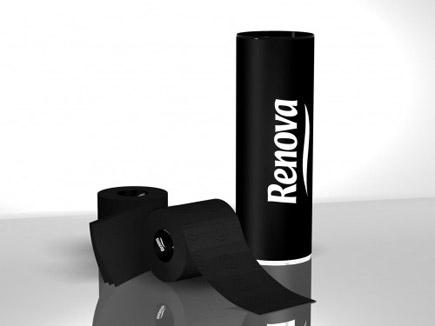 renova-black.jpg