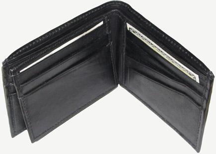 rfid-wallet.jpg