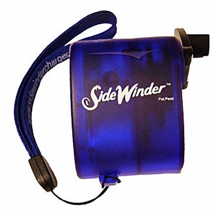 sidewinder1.jpg