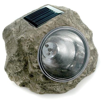 solar-garden-spotlight.jpg
