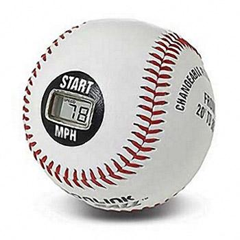 ss-baseball1.jpg
