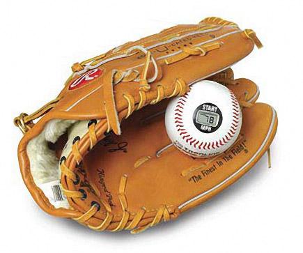 ss-baseball2.jpg