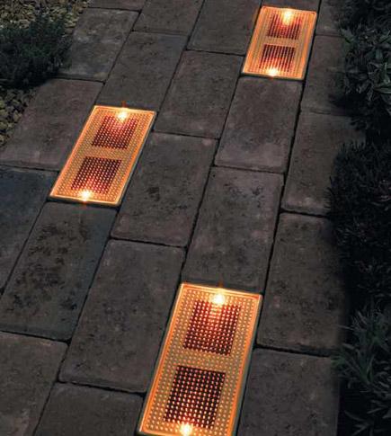 sun-bricks2.jpg