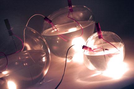 wet-lamp2.jpg