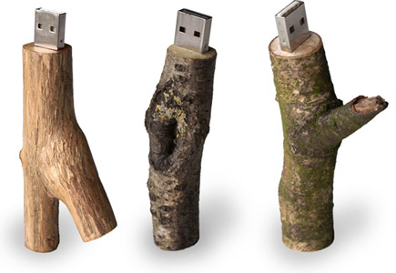 wooden-usb-sticks.jpg