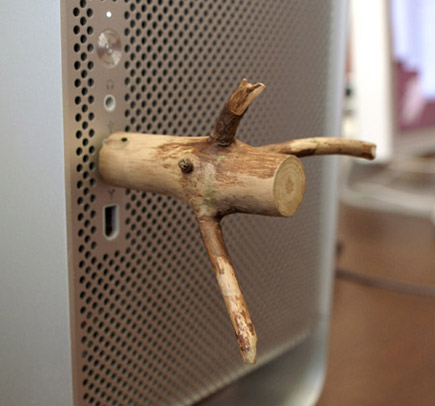 wooden-usb-sticks2.jpg