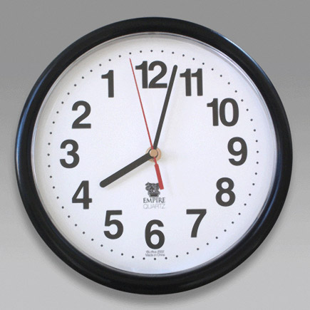 backwards-clock.jpg