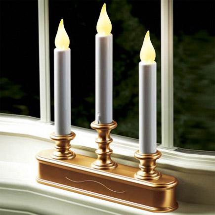 battery-candlesticks.jpg