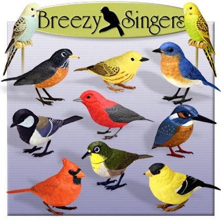 breezy-singers.jpg