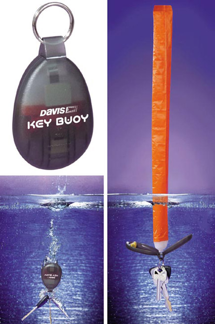 davis-key-buoy.jpg