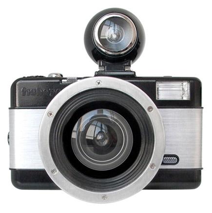 fisheye-camera.jpg