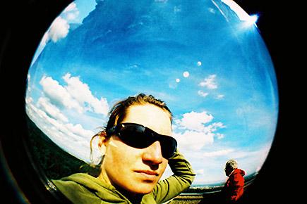 fisheye-camera2.jpg