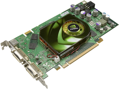 geforce_7900gs.jpg