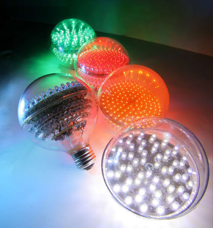 ledtronics-360bulbs.jpg