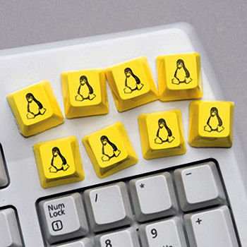 linux-keys.jpg