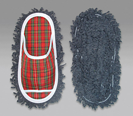 mop-slippers.jpg